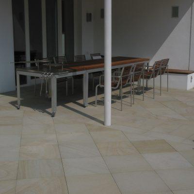 Boden-Formatplatten